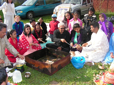 Diwali 2006 (2)