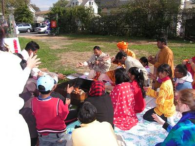 Diwali 2006 (6)