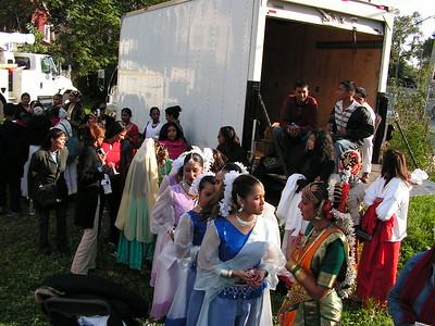 Diwali 2006 (48)