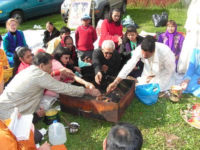 Diwali 2006 (8)