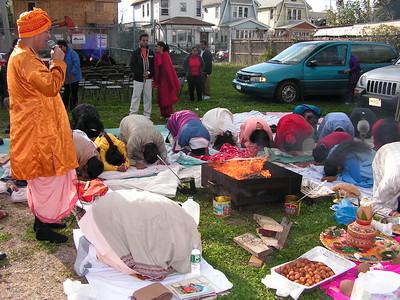 Diwali 2006 (42)