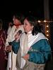 Diwali 2006 (367)