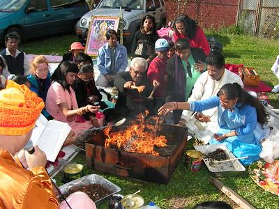 Diwali 2006 (20)