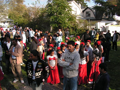 Diwali 2006 (47)