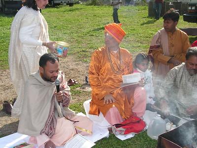 Diwali 2006 (15)