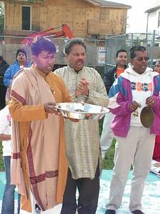 Diwali 2006 (34)