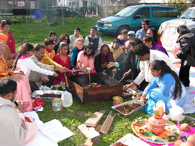 Diwali 2006 (17)