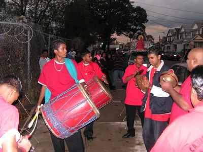 Diwali 2007 (34)