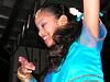 Diwali 2007 (115)