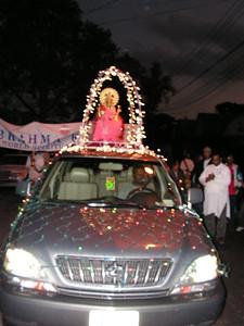 Diwali 2007 (40)