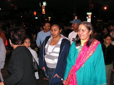 Diwali 2007 (44)