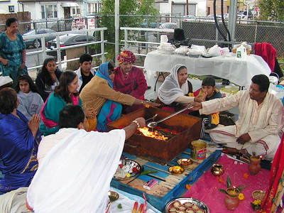 Diwali 2007 (19)