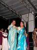 Diwali 2007 (144)