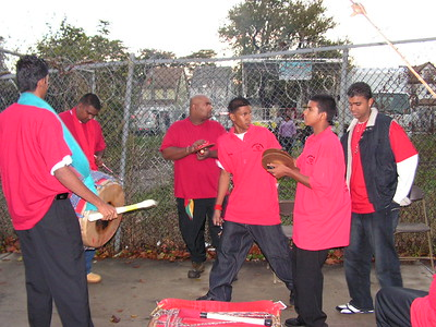 Diwali 2007 (31)