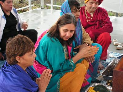 Diwali 2007 (17)