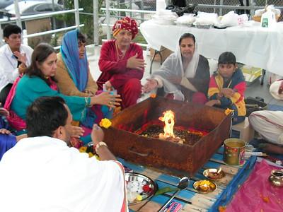Diwali 2007 (12)