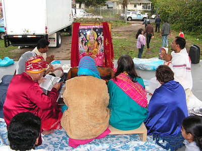 Diwali 2007 (10)