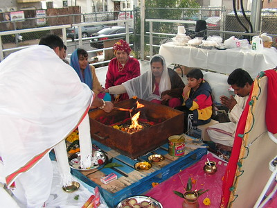 Diwali 2007 (16)