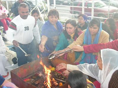 Diwali 2007 (24)