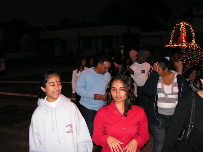 Diwali 2007 (43)
