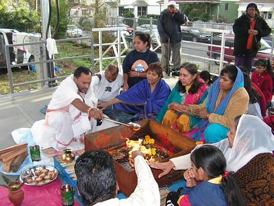 Diwali 2007 (21)
