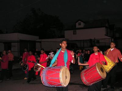 Diwali 2007 (42)