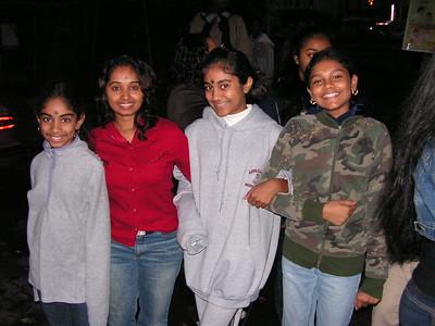 Diwali 2007 (38)