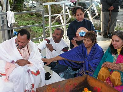 Diwali 2007 (22)