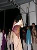 Diwali 2007 (152)