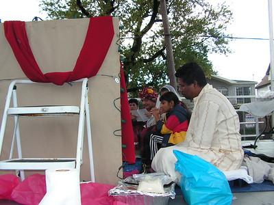 Diwali 2007 (3)