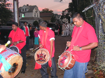 Diwali 2007 (32)