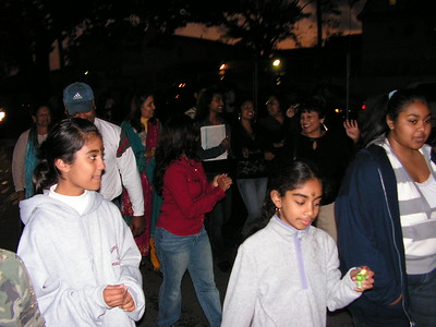 Diwali 2007 (41)