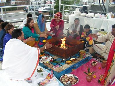 Diwali 2007 (13)