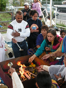 Diwali 2007 (23)
