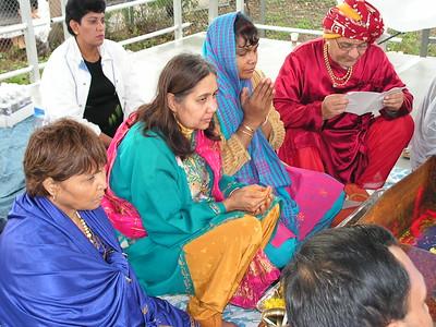 Diwali 2007 (7)