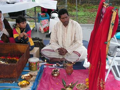 Diwali 2007 (6)
