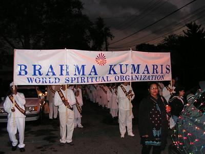 Diwali 2007 (39)