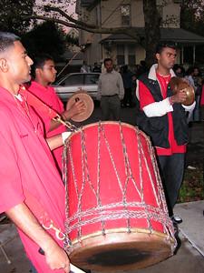 Diwali 2007 (33)