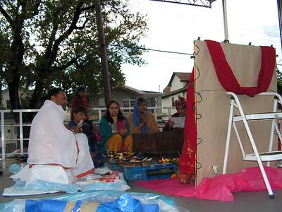 Diwali 2007 (2)