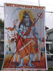 2008 Diwali (3)