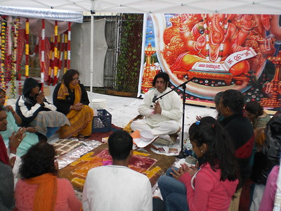 2008 Diwali (16)
