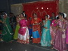 2008 Diwali (219)