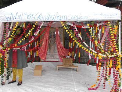 2008 Diwali (9)
