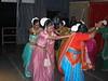 2008 Diwali (309)