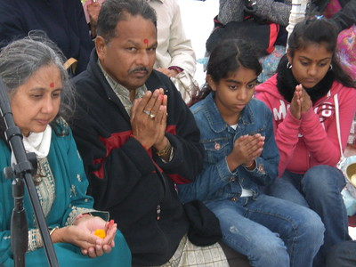 2008 Diwali (21)