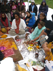 2008 Diwali (24)