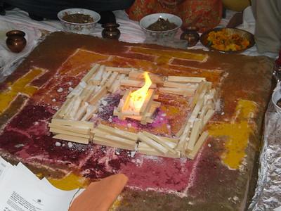 2008 Diwali (29)