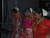 2008 Diwali (221)
