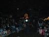2008 Diwali (127)