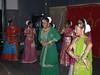 2008 Diwali (317)